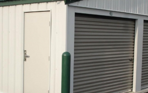 Sullivan Self Storage - Photo 10