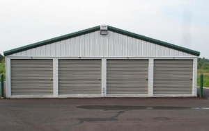 Sullivan Self Storage - Photo 11
