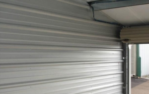 Sullivan Self Storage - Photo 12