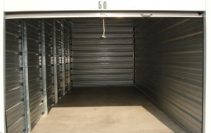 Sullivan Self Storage - Photo 13