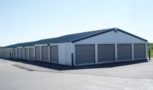 Sullivan Self Storage - Photo 14