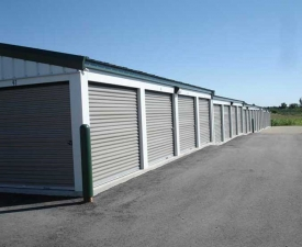 Sullivan Self Storage - Photo 15
