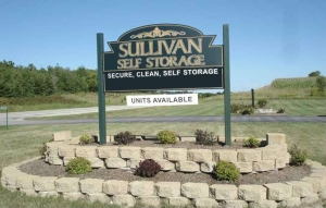 Sullivan Self Storage - Photo 18