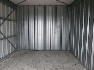 Lapeer Self Storage - Evergreen - Photo 7
