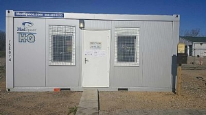 Lapeer Self Storage - Sam's - Photo 1