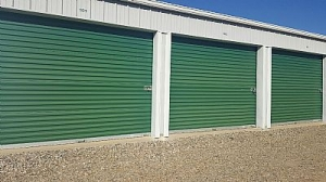Lapeer Self Storage - Sam's - Photo 5
