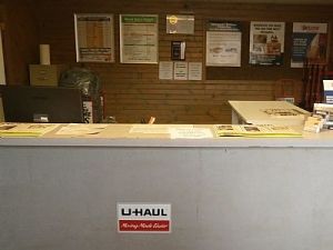 Lapeer Self Storage - Lock Tight - Photo 6