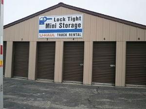 Lapeer Self Storage - Lock Tight - Photo 4