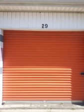 Kimball Self Storage (Beach Rd) - Photo 5