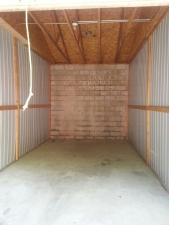 Kimball Self Storage (Beach Rd) - Photo 6