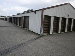 Lapeer Self Storage - DeMille - Photo 4