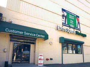Extra Space Storage - Bronx - Zerega Ave