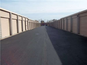 Image of Extra Space Storage - Florissant - W Florissant Ave Facility on 11845 West Florissant Avenue  in Florissant, MO - View 2
