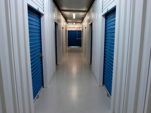 Extra Space Storage - Deerfield - N Milwaukee Avenue - Photo 3
