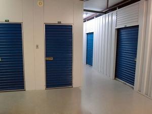 Extra Space Storage - Deerfield - N Milwaukee Avenue - Photo 8