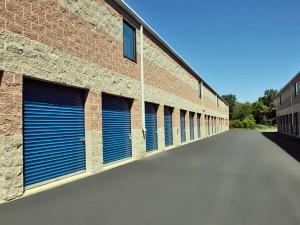 Extra Space Storage - Deerfield - N Milwaukee Avenue - Photo 9