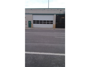 Image of Extra Space Storage - Chicago - West Harrison Facility on 707 West Harrison Street  in Chicago, IL - View 2