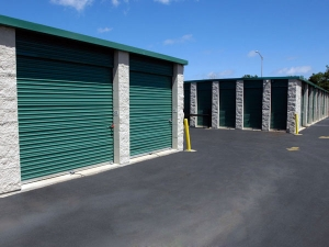 Image of Extra Space Storage - Skokie - North McCormick Facility on 7540 Mccormick Boulevard  in Skokie, IL - View 2