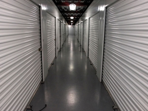 Image of Extra Space Storage - Skokie - North McCormick Facility on 7540 Mccormick Boulevard  in Skokie, IL - View 3