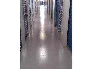 Image of Extra Space Storage - Chicago - 60th Street Facility on 7131 West 60th Street  in Chicago, IL - View 2