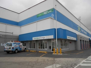 Image of Extra Space Storage - Chicago - N Northwest Hwy Facility at 5366 North Northwest Highway  Chicago, IL