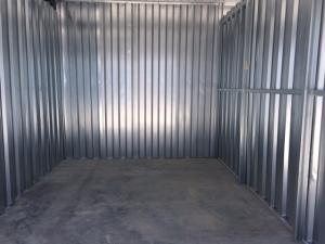 Mini Storage Space Self Storage - Photo 8