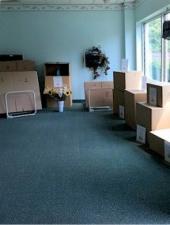 Prime Storage - Holtsville (Waverly) - Photo 4