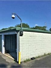 Prime Storage - Holtsville (Waverly) - Photo 5
