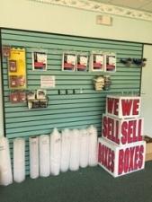 Prime Storage - Holtsville (Waverly) - Photo 6