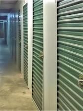 Prime Storage - Holtsville (Waverly) - Photo 7