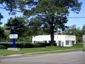 Prime Storage - Holtsville (Waverly)