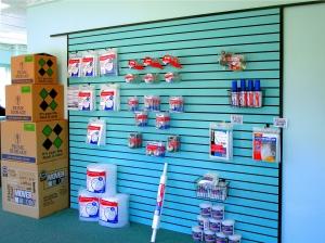 Prime Storage - Holtsville (Waverly) - Photo 8