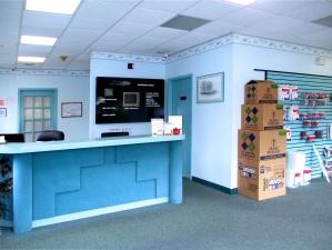 Prime Storage - Holtsville (Waverly) - Photo 9