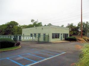 Prime Storage - Holtsville (Waverly) - Photo 10