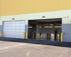 Safeguard Self Storage - Massapequa - Photo 4