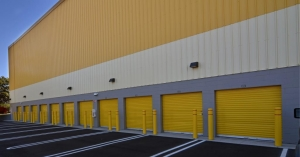 Safeguard Self Storage - Massapequa - Photo 13