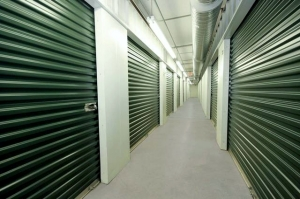 Storage King USA - Moncks Corner