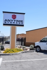 Anytime Storage - North 30TH Ave