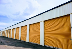 Anytime Storage - S. Kolb Road Exit - Photo 9