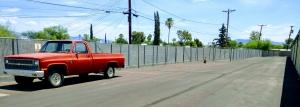 Anytime Storage - Irvington Road - Photo 5
