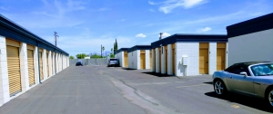 Anytime Storage - Irvington Road - Photo 6