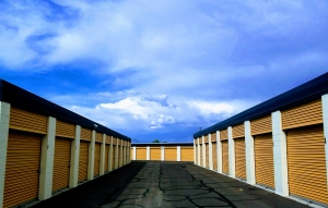 Anytime Storage - East Benson Hwy - Photo 3