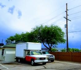 Anytime Storage - East Benson Hwy - Photo 4