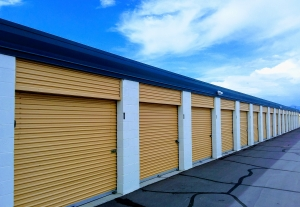 Anytime Storage - East Benson Hwy - Photo 5
