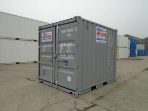 Mini Warehousing, Inc. - Photo 3
