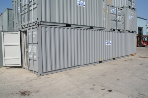 Mini Warehousing, Inc. - Photo 4