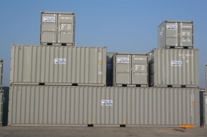Mini Warehousing, Inc. - Photo 1