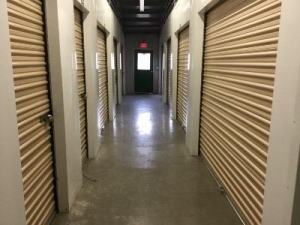 Life Storage - Westminster - West 81st Place