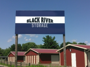 Black River Storage