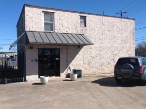Life Storage - Austin - US 290 Facility at  10800 U.S. 290, Austin, TX
